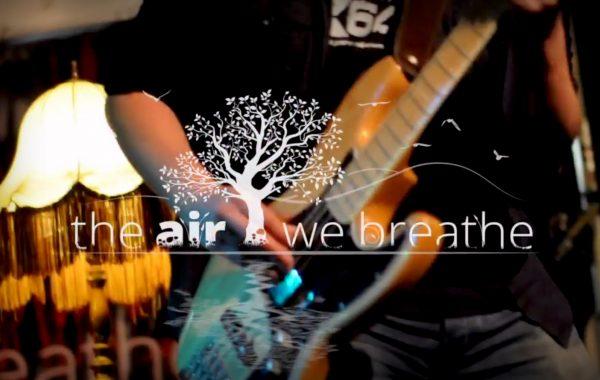 Video: Festival Composition